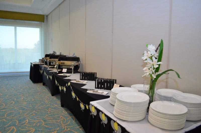 Awards-meeting-1-15-5