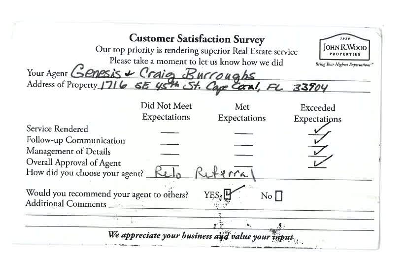 survey-Burroughs-Real-Estate-Testimonial-6_4_20