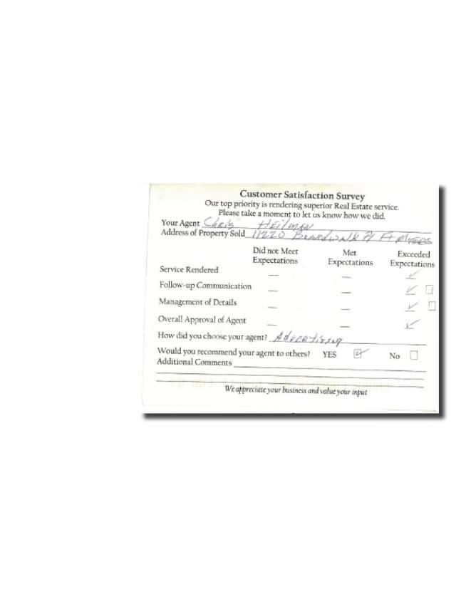 Kris-Cardinale-Real-Estate-Testimonials10