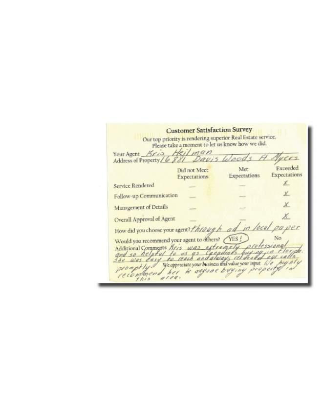 Kris-Cardinale-Real-Estate-Testimonials11
