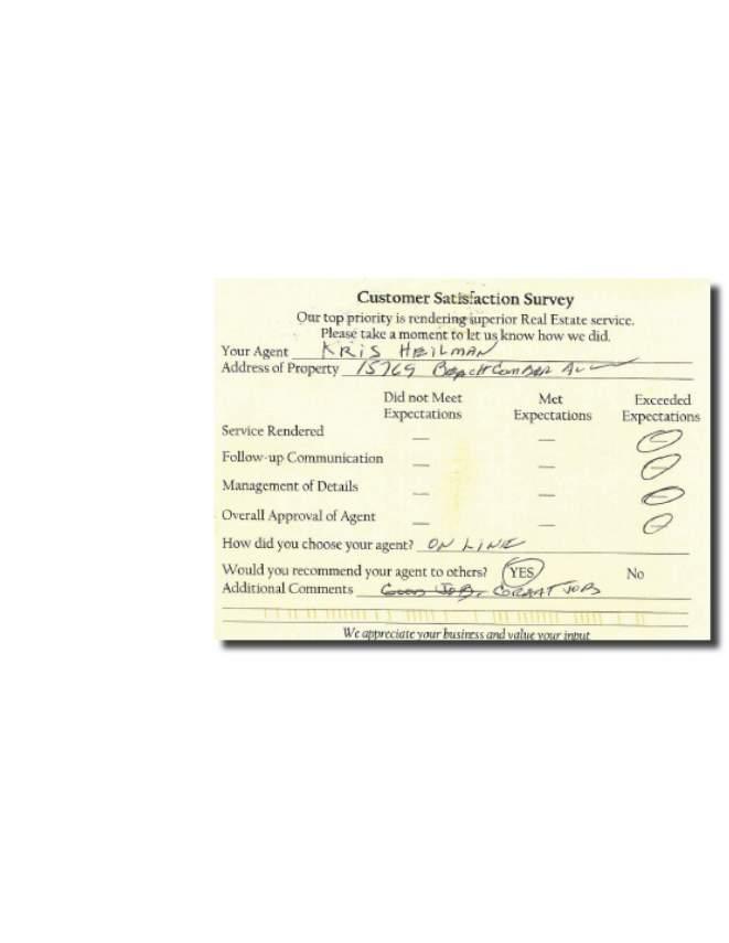 Kris-Cardinale-Real-Estate-Testimonials14