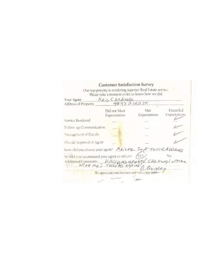 Kris-Cardinale-Real-Estate-Testimonials17