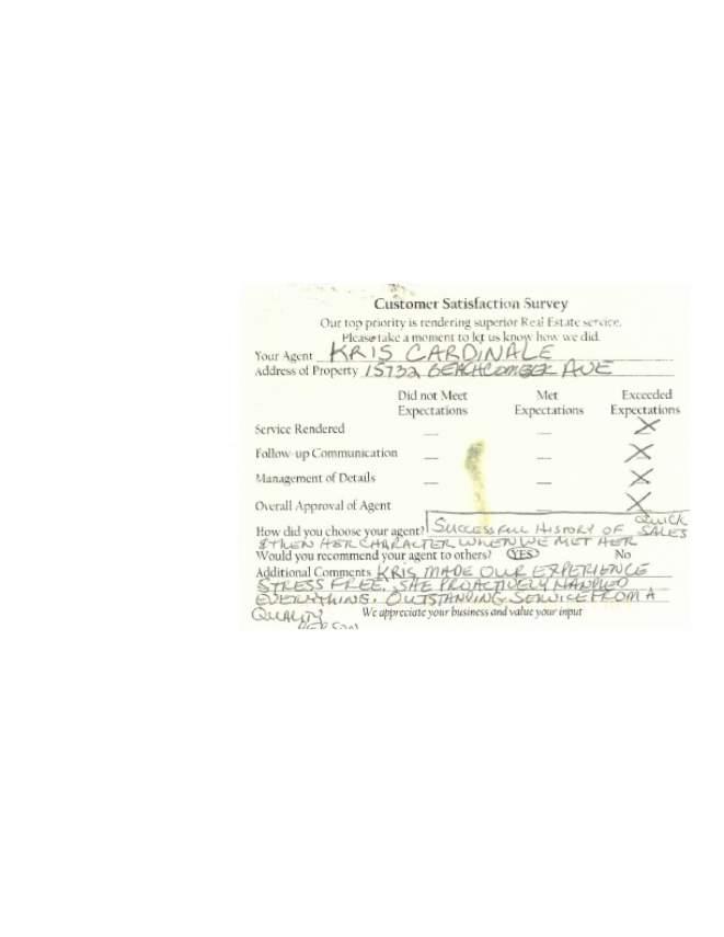 Kris-Cardinale-Real-Estate-Testimonials20