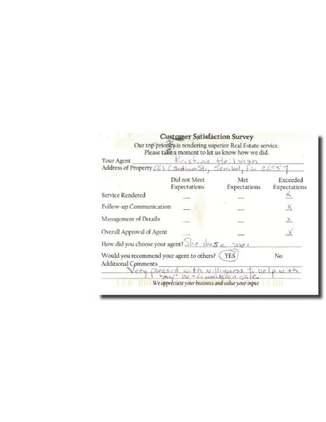Kris-Cardinale-Real-Estate-Testimonials3