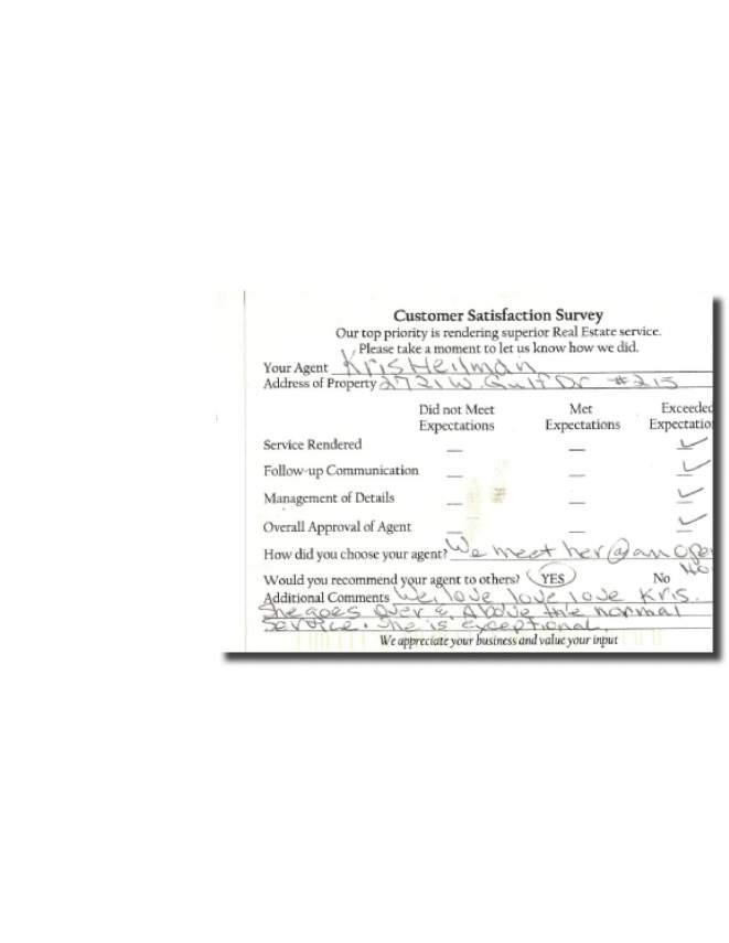 Kris-Cardinale-Real-Estate-Testimonials4