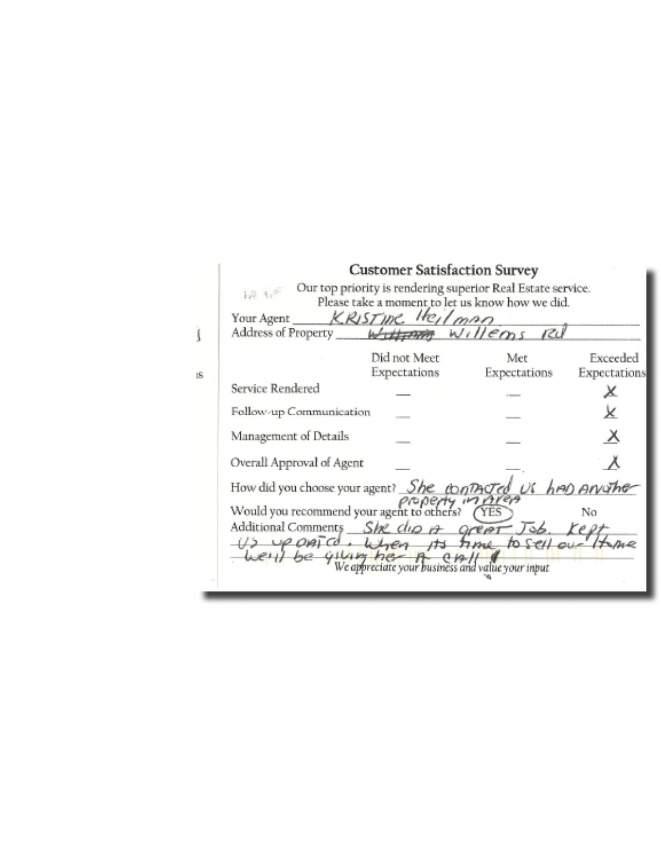 Kris-Cardinale-Real-Estate-Testimonials6