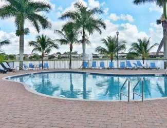 Catalina Isles   Fort Myers
