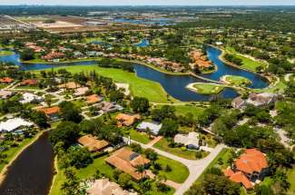 Fiddlesticks Country Club | Fort Myers