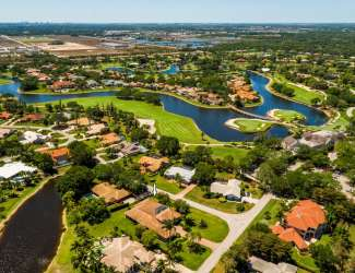 Fiddlesticks Country Club   Fort Myers