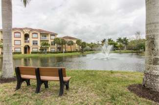 Gardens at Beachwalk | Fort Myers