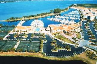 Gulf Harbour, Fort Myers Real Estate