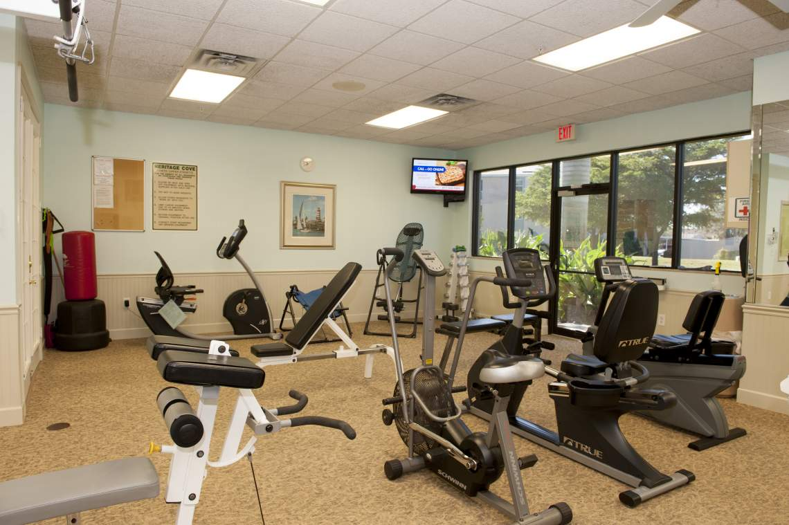 Heritage-cove-fitness-1