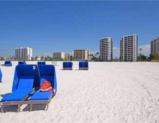 Island Winds | Fort Myers Beach