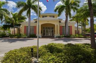 Lucaya, Fort Myers Real Estate