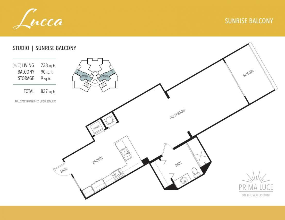 Lucca-Sunrise-Floorplan-2020