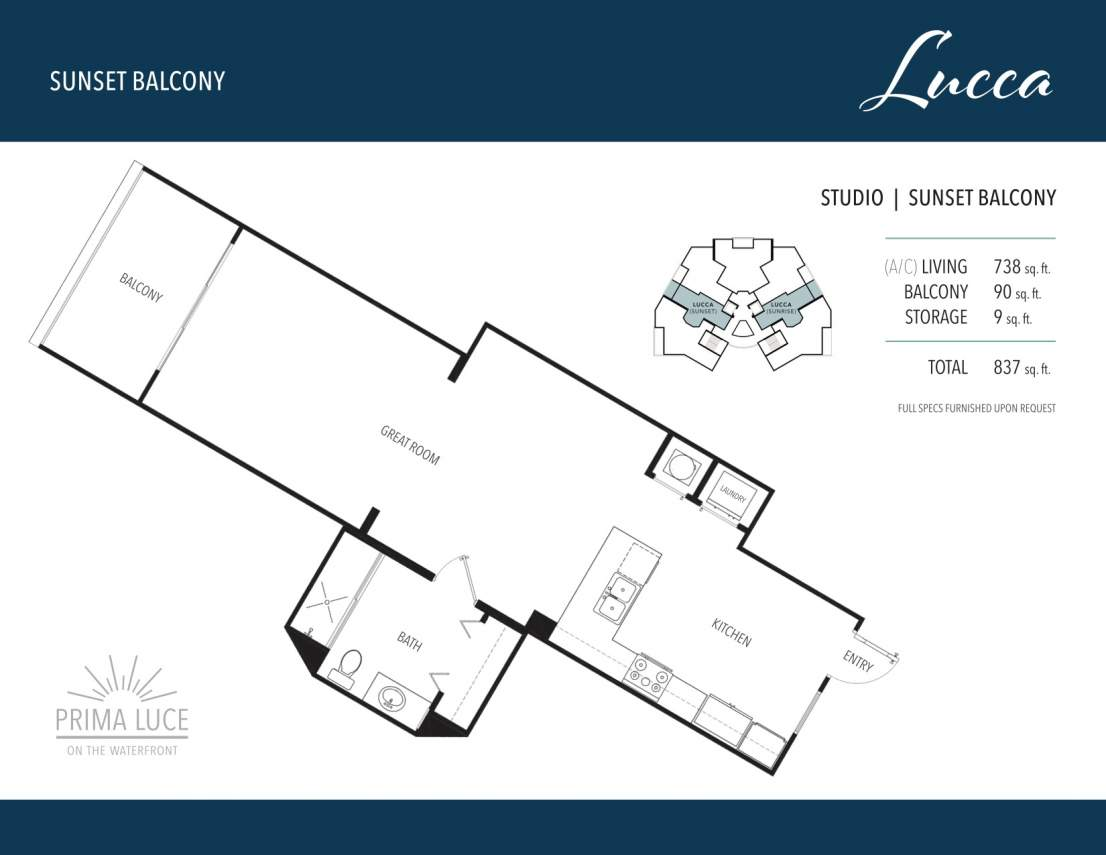 Lucca-Sunset-Floorplan-2020