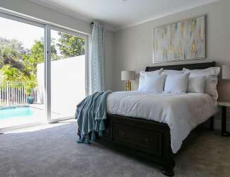The Villas at Causeway Key   Fort Myers