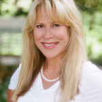 Agent Spotlight: Realtor Cookie Douglas
