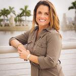 Danielle Meady Cape Coral Real Estate Agen