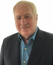 Pat Messerich