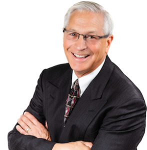 Dave Russ Fort Myers Real Estate
