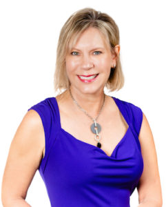 Fort Myers Real Estate Agent Susan Yarab