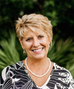Valerie Masse