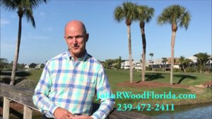 Fort Myers MLS listings. Search the Fort Meyrs MLS