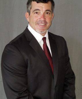 Craig Cunha