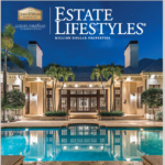 Winter Estate Lifestyle Magazine