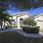 fort myers real estate homes john r wood