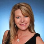 Welcome Barb Sullivan to John R. Wood Properties