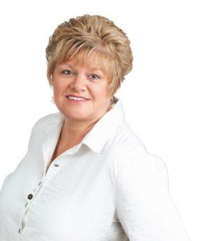 Julie Oberlin
