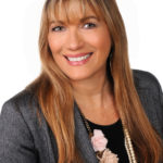 Welcome Realtor Annette Swift to John R. Wood Properties