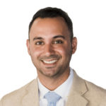 Fort Myers Real Estate Agent Dean Chiusano