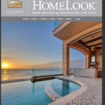 Homelook Magazine – March 2018 Edition