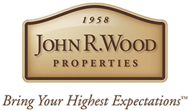 John R. Wood Florida Real Estate