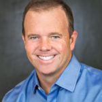 Brooks Selby Fort Myers Real Estate Agent