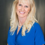 Real Estate News: Lisa Kreps Blanchard Joins John R. Wood