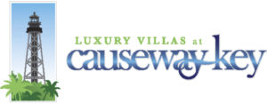 The Villas At Causeway Key Fort Myers Real Estate Sanibel Real estate