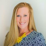 Realtor Danette Larson Joins John R. Wood Properties