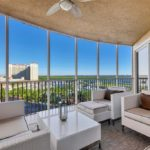 Tarpon Landings Condo in Cape Coral