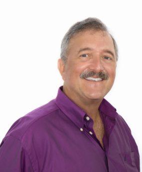 Bill Savoie