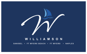 Fort Myers Real Estate Jean Williamson