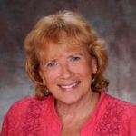 Realtor Jean Williamson Joins John R. Wood Properites