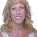 Susan Betts Fort Myers Beach Real Estate Realtor