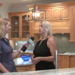 Fort Myers Real Estate Home Staging