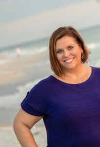 Fort Myers Real Estate Ann Neubauer