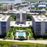CRECIENTE Fort Myers Beach Real Estate