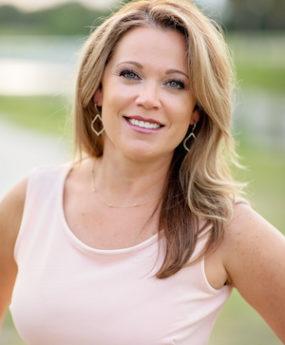 Cynthia Crawford Holt